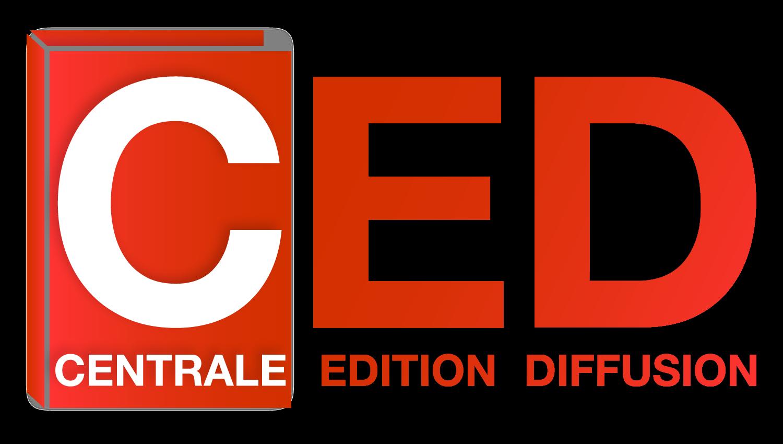 CED et CEDIF