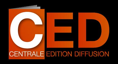 CED & CEDIF