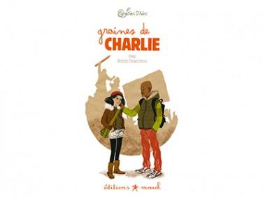 Graines de Charlie