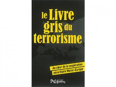 Le livre gris du terrorisme