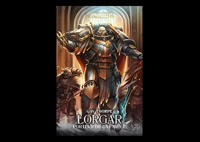 Lorgar
