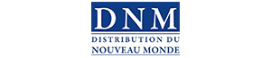 dnm distribution