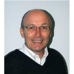 Philippe Bodenes