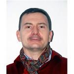 Rodolphe Gardette