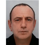 Pascal Patenotte