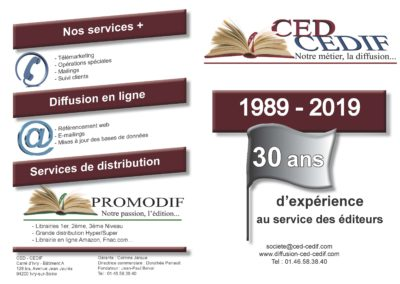 plaquette ced-cedif 2019_Page_1