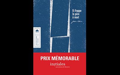 Article: Prix Mémorable eds Typhon