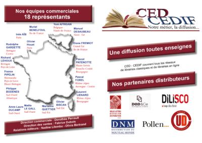 Plaquette ced-cedif2020