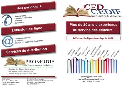 Plaquette ced-cedif20202