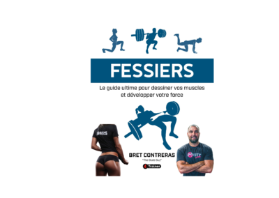 Fessiers – 4trainers