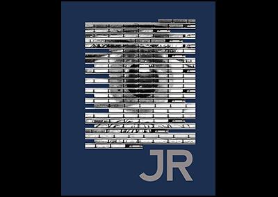 Momentum – JR