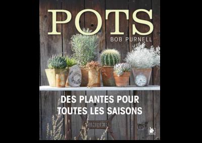 Des plantes pour toutes les saisons