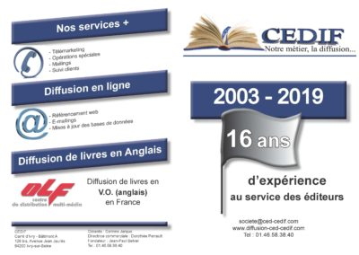 plaquette cedif 2019_Page_1