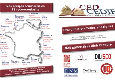 Plaquette CED CEDIF 2021 corrigé_Page_1