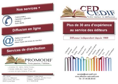 Plaquette CED CEDIF 2021 corrigé_Page_2